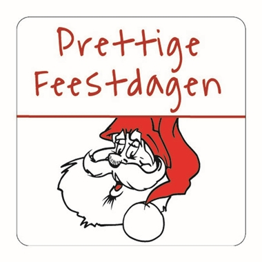Picture for category Kerst etiketten