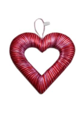 Afbeelding voor categorie Decoraties valentijn
