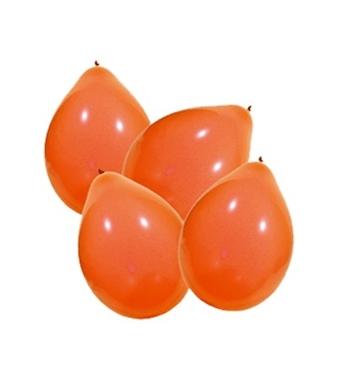 Afbeelding voor categorie Decoraties oranje