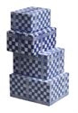 Afbeelding voor categorie Pakketdozen neutraal