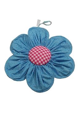 Afbeelding voor categorie Decoratie bloemen