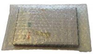 Afbeelding van Ds à 500 noppenfoliezak 27x27,5 cm (U)