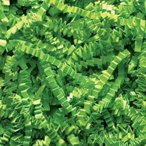 Picture of Ds à 10kg sizzlepak limegroen 066