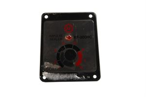 Picture of Timer voor wn450h & wn600h