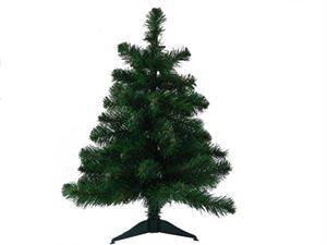 Afbeelding van Kerstboom H60cm Alpine Groen