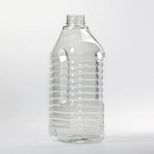 Picture of Ds à 38 pet fles 2.000 cc neckfinish 3,8 cm