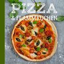 Afbeelding van Boekje 35 recepten Pizza & Flammkuchen