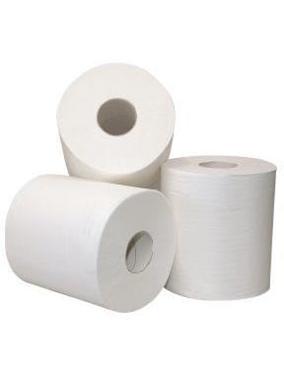 Bild für Kategorie Hygiëne producten