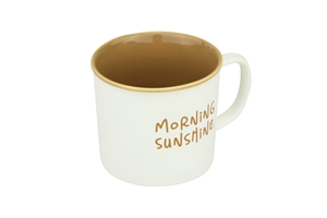 Picture of Mok 300 cc crème Morning Sunshine