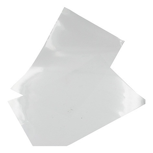 Picture of Pak à 2000 pp vel 175x105 mm 25 my (1000g)