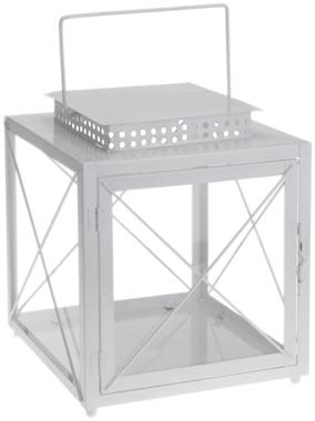 Afbeelding voor categorie Windlicht en kaarsen