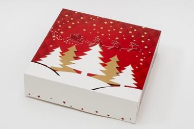 Afbeelding voor categorie Kerstdozen