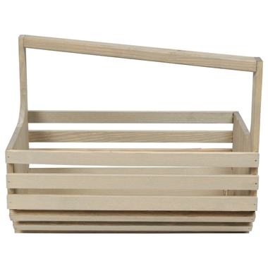 Picture for category Bakken hout