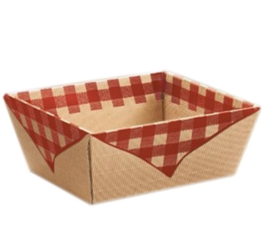 Picture for category Bakken karton