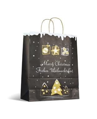 Afbeelding voor categorie Kersttassen